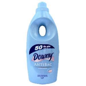 アジアンダウニー 1Lボトル アンチバクテリア/アンチバグ